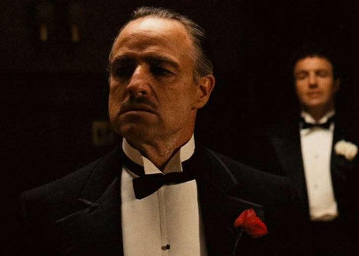358 режиссёров выбрали 10 лучших фильмов всех времён и народов драма, Pictures, чтобы, Антонио, жизнь, Криминальная, время, только, Драма, фильм, войны, который, Paramount, Ансельми, жизни, своего, видимости, повсей, нанимают, полицейского