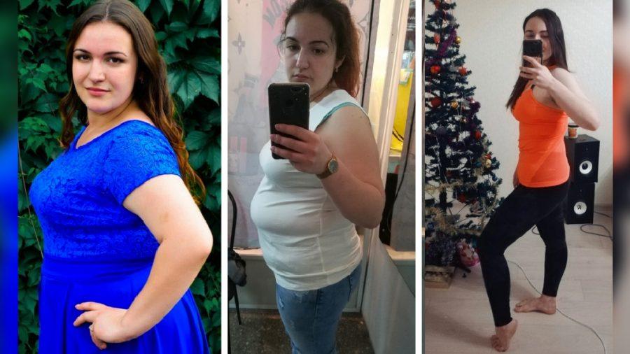 Похудение Истории Личный Опыт. Реальные истории и фото сильно похудевших людей. Советы и отзывы о методиках похудения