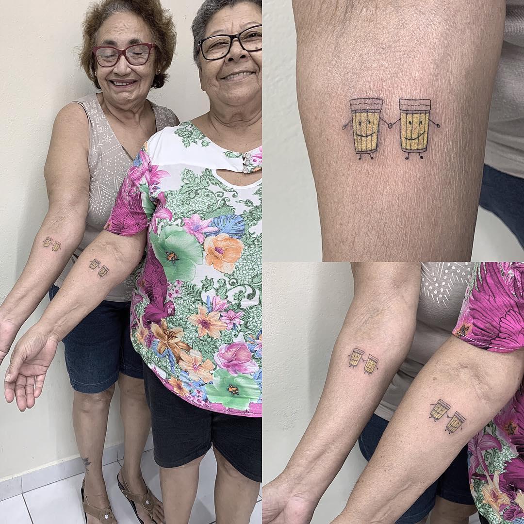 Татуировки в стиле Орнаментал (Ornamental): значение, фото тату ... | 1080x1080